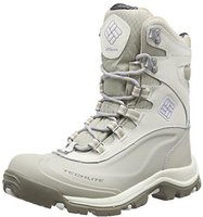 Columbia Bugaboot Plus III Omni-Heat Women
