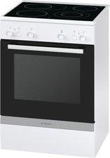Bosch HCA722220