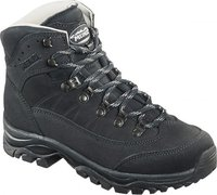 Meindl Arizona Lady 3000 navy