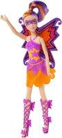 Barbie Super-Prinzessin Freundin