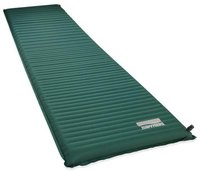 Therm-a-Rest NeoAir Voyager RW
