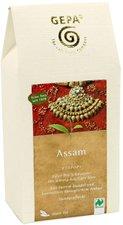 Gepa Assam Tee lose (100 g)