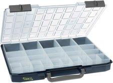 Cimco Aufbewahrungsbox Carry Lite 55-25