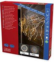 Konstsmide LED Dekoration variabel (3365-600)