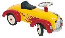 Baghera Speedster