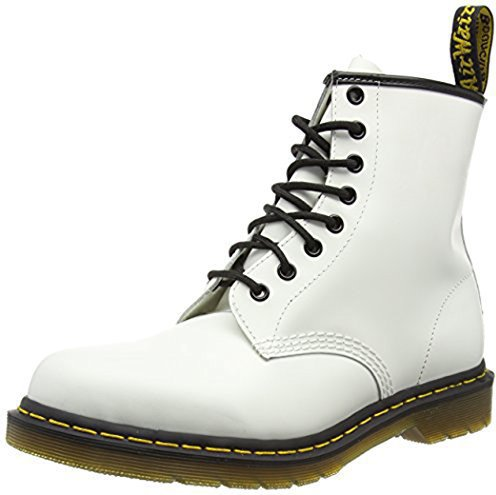 737da7758a9d01 Dr. Martens 1460 white smooth ab 80