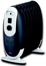 Suntec Safe compact 900 Radiator