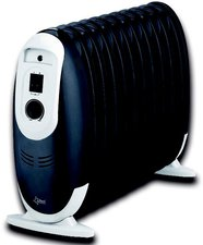 Suntec Safe compact 1500 Radiator
