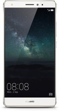 Huawei Mate S Mystic Champagne ohne Vertrag