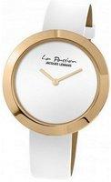Jacques Lemans La Passion (LP-113D)