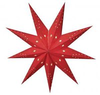 Best Season Paper Star 503 60cm