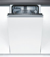 Bosch SPV50E90EU