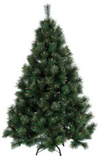 Best Season Russian Pine 150 cm (610-13)