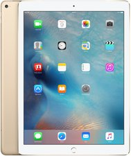 Apple iPad Pro 128GB WiFi + 4G gold