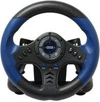 Hori PS4/PS3 Racing Wheel