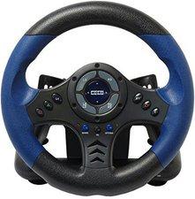 Hori PS4/PS3 Racing Wheel