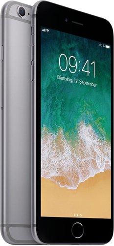 günstig iphone 6s ohne vertrag kaufen
