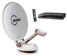Kathrein CAP 920 MobiSet4