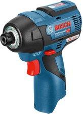 Bosch GDR 10,8 V-EC Professional ohne Akku im Karton (0 601 9E0 002)