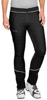 Vaude Women's Bormio Touring Pants