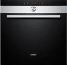 Siemens HB74AB550