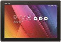 Asus ZenPad 10 3G schwarz