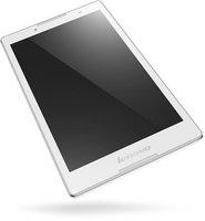 Lenovo Tab 2 A8-50L weiß