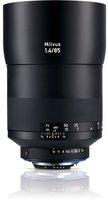 Zeiss Milvus 85mm f1.4 [Nikon]