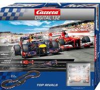 Carrera Digital 132 Top Rivals