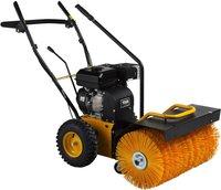 Texas Garden Handy Sweep 650TG