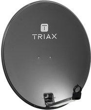 Triax TDS 78 (anthrazit)