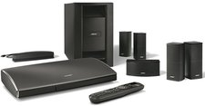 Bose Lifestyle Soundtouch 535 Serie IV