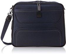 Stratic Bendigo III Board Bag navy blue