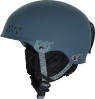 K2 Phase Pro navy blue