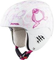Alpina Eyewear Carat happy pinguin