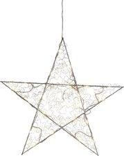 Best Season Loop Star (690-41)