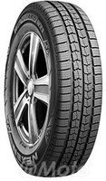 Nexen-Roadstone Winguard WT1 195/70 R15C 104/102R