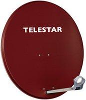 Telestar DIGIRAPID 80A