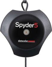 Datacolor Spyder 5 Elite
