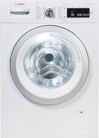 Bosch WAW28570