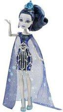 Mattel Monster High - Boo York Boo York - Elle ...