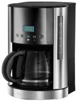 Russell Hobbs Jewels Digital moonstone grey 21792-56