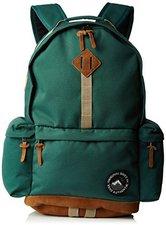 Vans Alpe d'Huez Backpack
