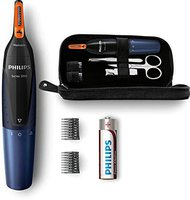 Philips Nose Trimmer 5180/15