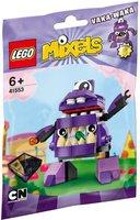 LEGO Mixels - Vaka Waka (41553)