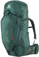 Gregory Stout 75 L forest green