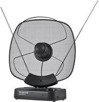 Telestar ANTENNA 6 LTE