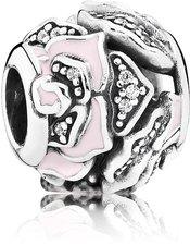 Pandora Basiselement Wildrose (791527EN40)