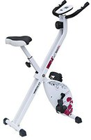 Weslo Spazio bike
