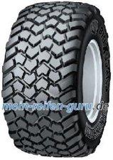 Michelin CargoXBib 500/60 R22.5 155D
